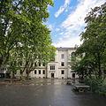 Werner-von-Siemens-Schule.jpg