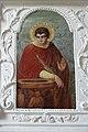 Wertingen St. Martin 298.jpg