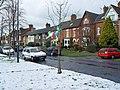 Westbourne Avenue, Hull - geograph.org.uk - 1038164.jpg