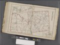 Westchester, Double Page Plate No. 30 (Map of Town of Bedford and Somers) NYPL2056297.tiff