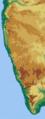 Western Ghats.png