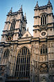 Westminster Abbey (5678667415).jpg