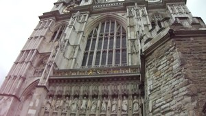 File:Westminster Abbey 2 2013-07-02.ogv