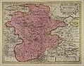 Westphalia ducatus - CBT 5873879.jpg