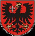 Wetzlar Wappen neu.png