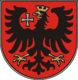 Coat of arms of Wetzlar