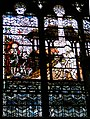 Whall Window Holy Trinity 4.jpg