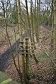Whelley Loop Line - geograph.org.uk - 1706634.jpg