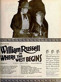 Where the West Begins (1919) - Ad 1.jpg