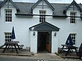 Whistlefields Inn, Loch Eck - geograph.org.uk - 29995.jpg
