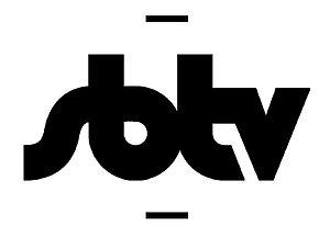 SB.TV - SBTV logo