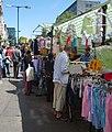 Whitechapel market 2.jpg