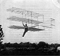 Whitehead in his Glider 1.jpg