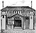 Wien-Schottenring-19-Provisorische-Börse-Karikatur-(1877).jpg