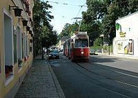 Wien-sl-38-e2-4001-556225.jpg