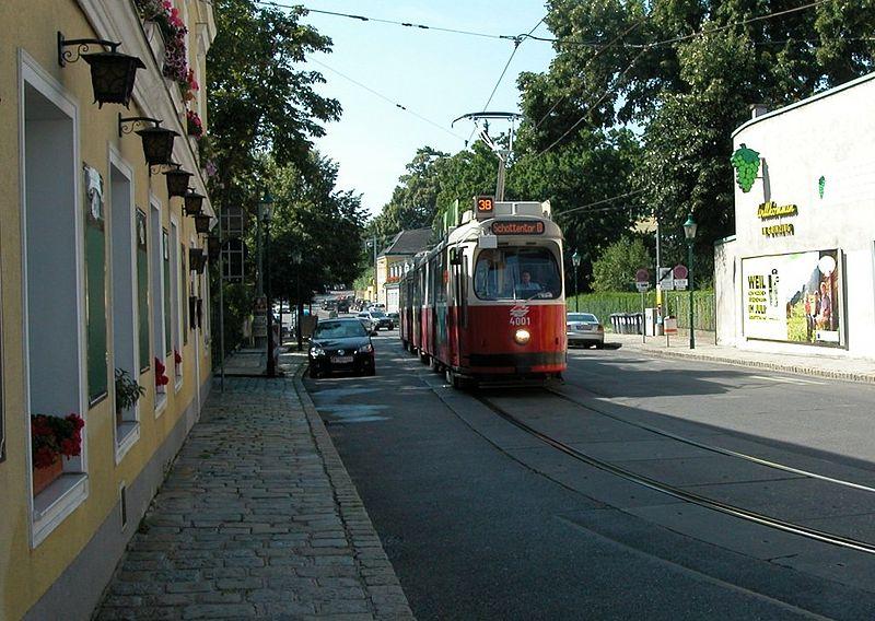 File:Wien-sl-38-e2-4001-556225.jpg