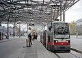 Wien-wiener-linien-sl-o-1074709.jpg