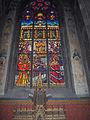 Wien.Votivkirche09.jpg