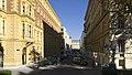 Wien 01 Liebiggasse b.jpg