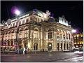 Wien 060 (7084058025).jpg