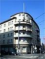 Wien 415 (5595694968).jpg