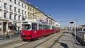Wien Linie 31 17 Brünner Straße a.jpg