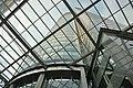 Wien Millennium Tower (5097743636).jpg