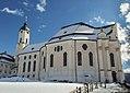 Wieskirche winter.jpg