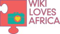 Wiki-Loves-Africa-logo shadow.png