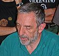 WikiMediaItaliaValentano2005 4.JPG