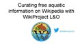 WikiProject Limnology and Oceanography Editing Slides July 2020.pdf