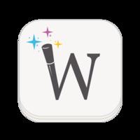 WikiWand Logo.png