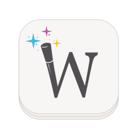 WikiWand Logo.png