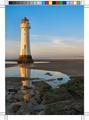 Wiki Loves Monuments UK 2014 flyer.pdf