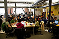 Wiki Women's Edit-a-thon-2.jpg