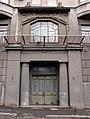 Wiki entrance Maly Znamensky.jpg
