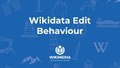 Wikidata User Study - How and why do very active users edit?.pdf