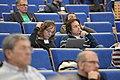 Wikikonference-2019-UPCE-042.jpg