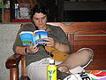 Wikimania 2007 dungodung 22.jpg