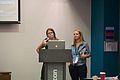 Wikimania 2014 MP 113.jpg