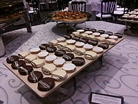 Wikimania 2015-Friday-Food for lunch (3).jpg