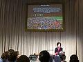 Wikimedia All-staff Presentation.jpg