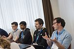 Wikimedia Conference 2017 by René Zieger – 132.jpg