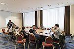 Wikimedia Conference by René Zieger – 8.jpg