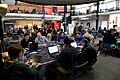 Wikimedia Hackathon San Francisco 107.jpg