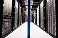 Wikimedia Servers-0051 16.jpg