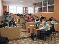 Wikimedia Ukraine AGM 2013 - 001.jpg