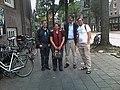 WikimeetAmsterdamsept05.jpg