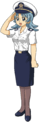 Wikipe-tan in navy uniform.png