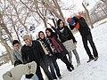 WikipediA 10 Tabriz Under Tree.jpg